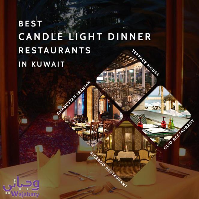 Best dating places in kuwait : Dormaa ahenkro dating